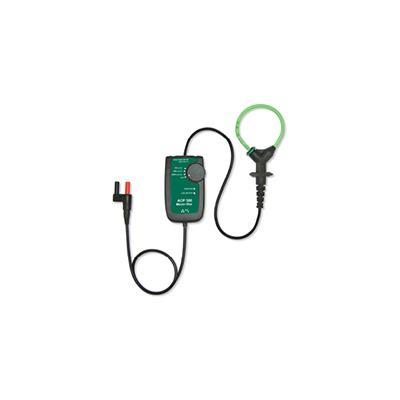 德国GMC 柔性AC迷你电流传感器 Micro ACP 300