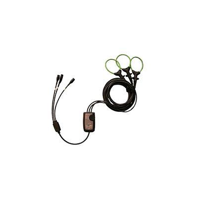 德国GMC 柔性AC迷你电流传感器 Micro ACP 1003