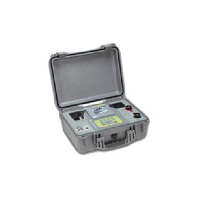 美翠 电池供电的微欧计(100A) MI3250