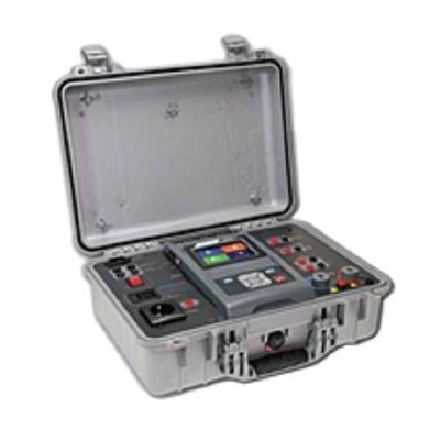 美翠 CE多功能安规测试仪 MI3394