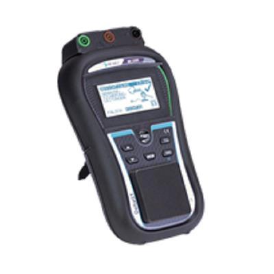 美翠 便携式安规测试仪 MI3309BT