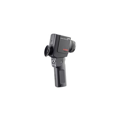 德国GMC 亮度计 MAVO-SPOT 2 USB