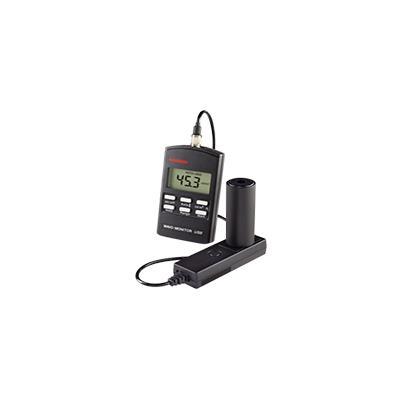 德国GMC 工业光学测量 MAVO-MONITOR USB