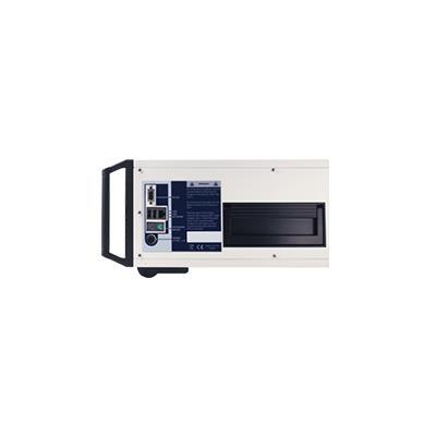 德国GMC 全自动高频电刀测试仪 SECULIFE ES XTRA