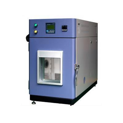 星拓 桌上型可程式恒温恒湿试验箱 ATT-36L