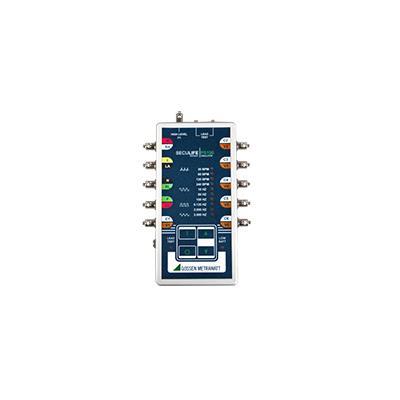 德国GMC 患者模拟器 SECULIFE PS200