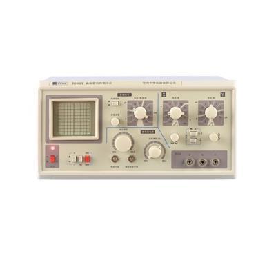 常州中策仪器  晶体管特性图示仪ZC4822