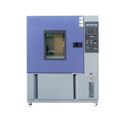 星拓 高低温交变湿热试验箱 800L