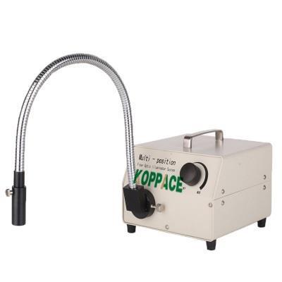 科普艾斯 双目体视显微镜 KP-100A