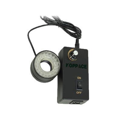 科普艾斯 LED显微镜 KP-TY27