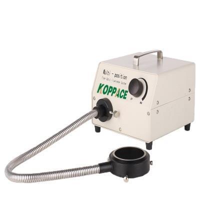 科普艾斯 体视显微镜 KP-100R