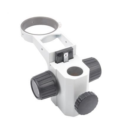 科普艾斯 体视显微镜调焦机构托架 KP-A3-1