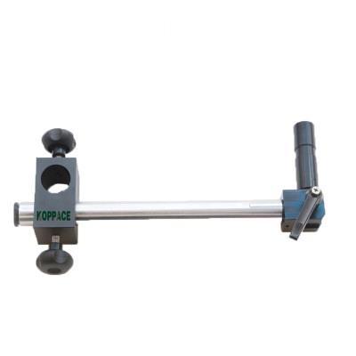 科普艾斯 单筒显微镜万向支架  KP-10A-2
