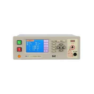 常州中策仪器  交直流耐电压测试仪ZC7120D