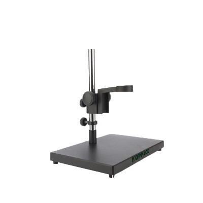 科普艾斯 视频显微镜支架 KP-10A