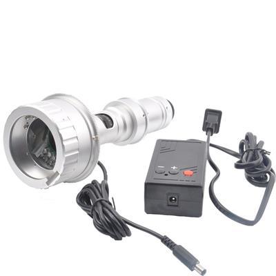 科普艾斯 三维立体显微镜镜头 KP-3DM
