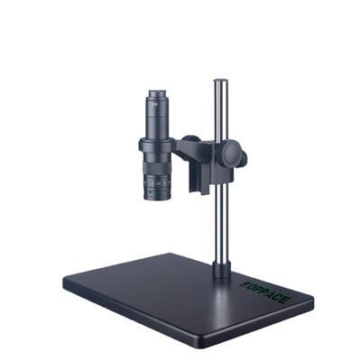 科普艾斯 单筒视频显微镜 KP-10A