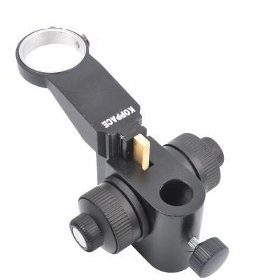 科普艾斯 单筒显微镜调焦架 KP-A4