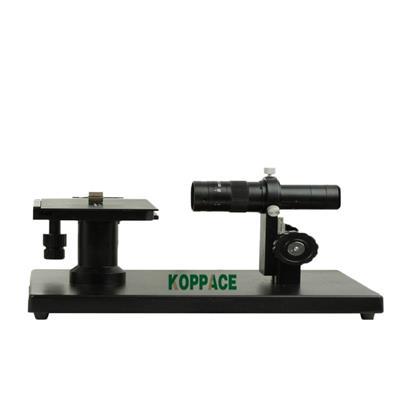 科普艾斯 卧式视频显微镜 KP-10AE