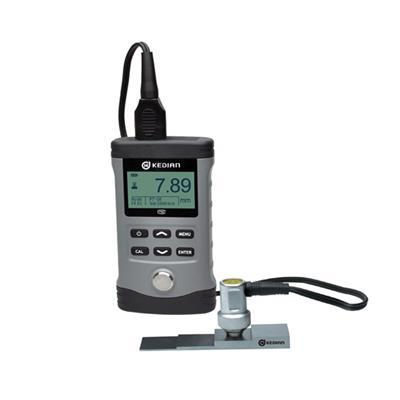 科电仪器   超声波测厚仪  HCH-3000D