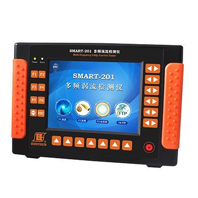 爱德森  多频涡流检测仪(STC) SMART-201