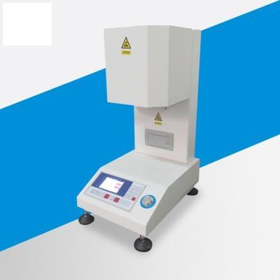 友科自动化 YK-3650熔融指数测试仪 熔融指数仪 熔体流动速率仪 熔指仪 YK-3650