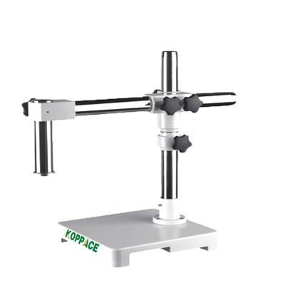 科普艾斯 显微镜万向支架单臂支架长臂支架 KP-L1