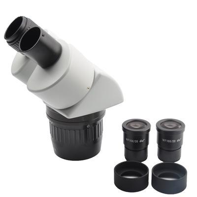 科普艾斯 体视显微镜镜头 KP-6024