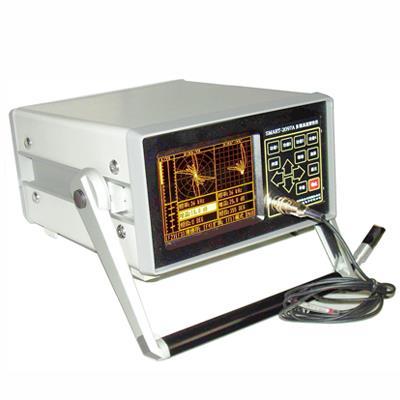 爱德森 多频涡流检测仪 SMART-2097A