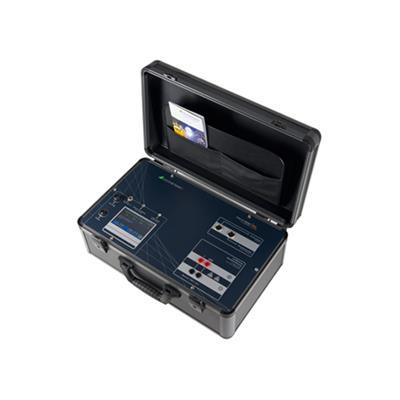 德国GMC 光伏组件测试仪 PROFITEST PV