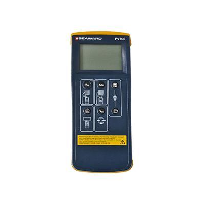 德国GMC 光伏安装测试仪 PV 150