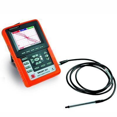 爱德森 掌上型涡流检测仪 SMART-301