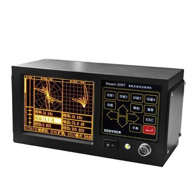 爱德森 智能多频涡流检测仪 SMART-2097