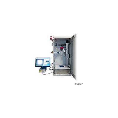 德国GMC 科学的PL和EL 检测系统 PLpix