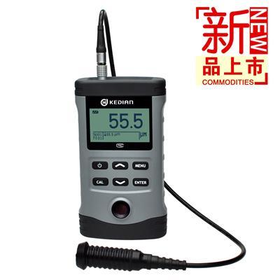 科电仪器  铁基\非铁基涂层测厚仪  MC3000F