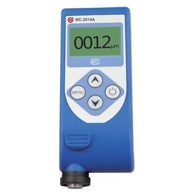 科电仪器  (涡流)涂层测厚仪  MCW-2010A
