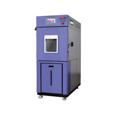 星拓 150L可程式恒温恒湿试验箱 AT-150S