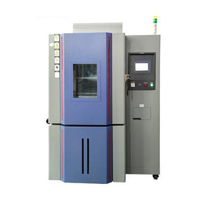 星拓 高低温快速温变试验箱 ATC-225