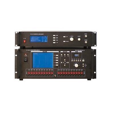 常州中策仪器  扬声器功率寿命测试系统  ZC1681