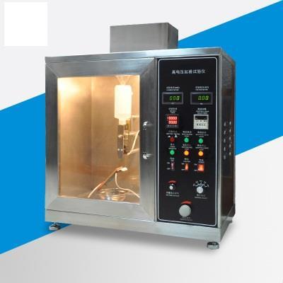 友科自动化 高压电起痕试验仪  YK-3059