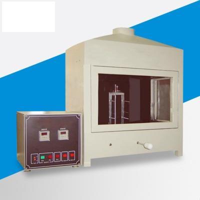 友科自动化 建筑材料燃烧试验机  YK-3081