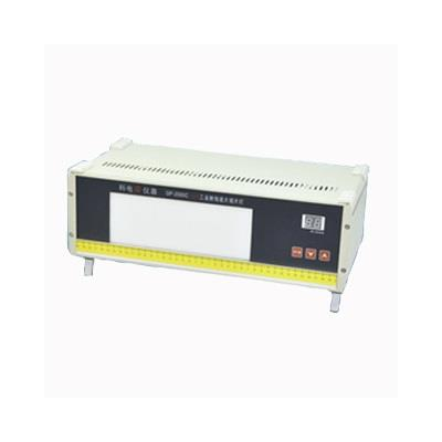 科电仪器 观片灯  GP-2000D