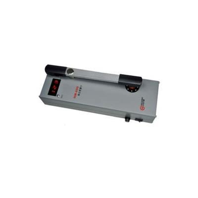科电仪器 黑白透射密度计  HM-600A
