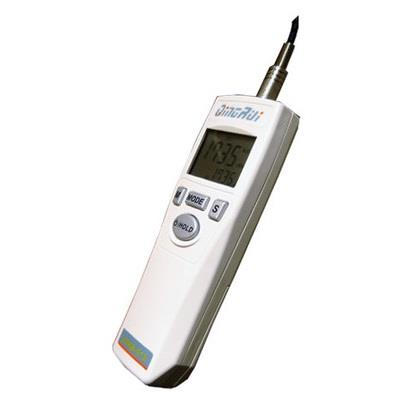 科电仪器 紫外线照度计  UVAB-513