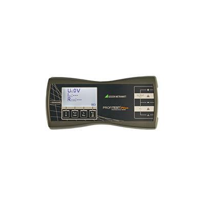 德国GMC 光伏安规测试仪 PROFITEST PVSUN MEMO
