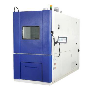 星拓 小型快速温变试验箱 ATC-225LL5
