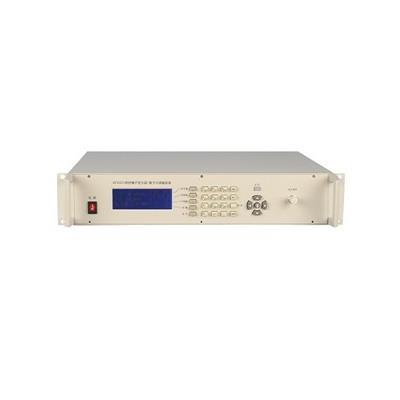 常州中策仪器  程控噪声信号发生器/滤波器  ZC6221A
