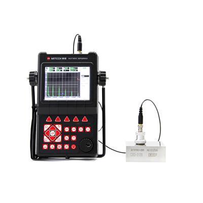 美泰科仪 数字超声波探伤仪 MUT800C