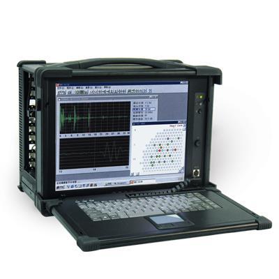 爱德森 声脉冲快速检漏仪 EEC-16/XB