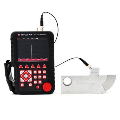 美泰科仪 数字超声波探伤仪 MUT550B